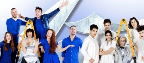 Serale Amici 2017: anticipazioni sulla terza puntata in onda l'8 aprile