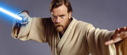 Star Wars: Pitching an Obi-Wan Kenobi Solo Film We'd Love to See - hiddenremote.com