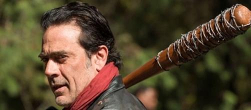 The Walking Dead 7: quale sarà il finale di stagione?