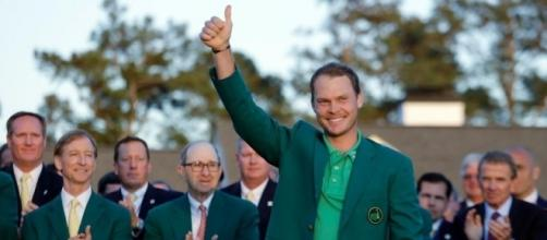 What are the latest odds on The Masters 2017? Betting favourites ... - thesun.co.uk