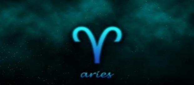 Aries - PEI Magazine – pei.mag