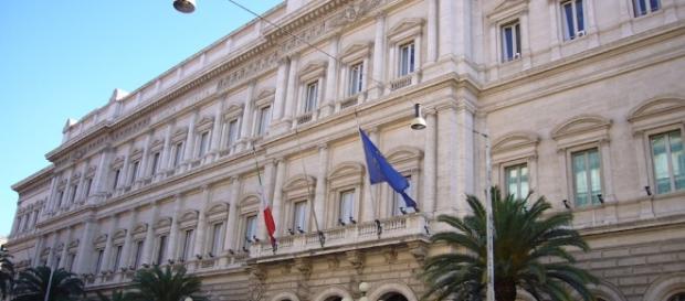 Consob e Banca d'Italia: vigilare | La Piazza d'Italia - lapiazzaditalia.it