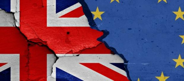 Deja Vu: The U.K.'s Brexit Decision May Trigger A Replay Of The ... - seekingalpha.com