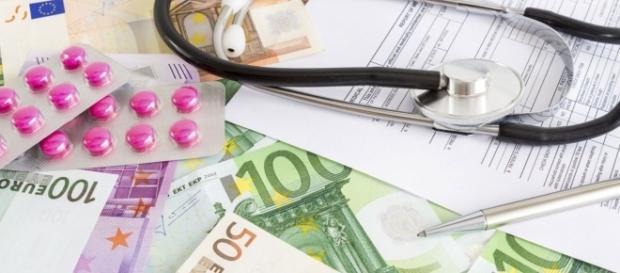 Detrazioni per spese mediche su modello 730: l'Agenzia delle Entrate fornisce importanti chiarimenti