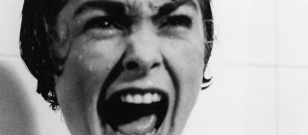 Piores filmes de terror dos ultimos tempos