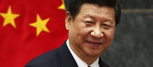 President Xi is hardly an anti-corruption leader.