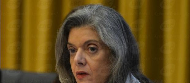 Presidente do STF, Cármen Lúcia, explicou sobre benefício concedido à Adriana Ancelmo