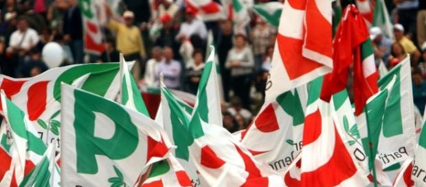 Renzi ha dimostrato di essere ancora il leader più apprezzato dal popolo del Pd