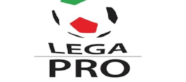 Risultato sorprendente in Lega Pro.