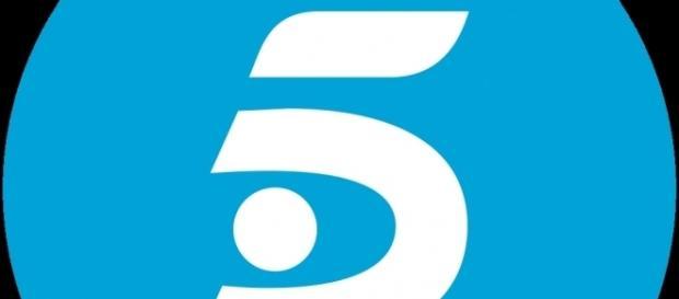 Telecinco ha vuelto a ser líder este mes de marzo por encima de Antena 3