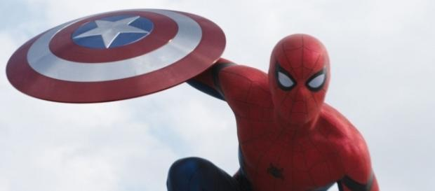 What Marvel Got Right About Spider-Man (That His Solo Movies Got ... - screencrush.com