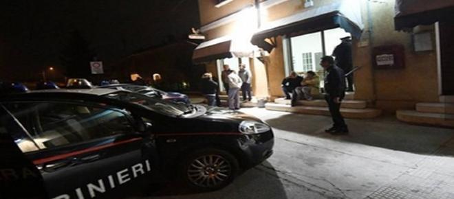 Barista ucciso nel bolognese: Davide Fabbri voleva disarmare il rapinatore