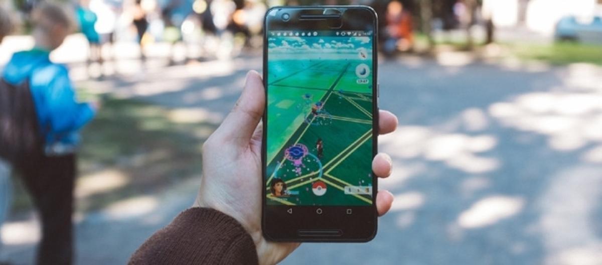 Pokemon GO' update: 'GPS Spoofing' no longer working for