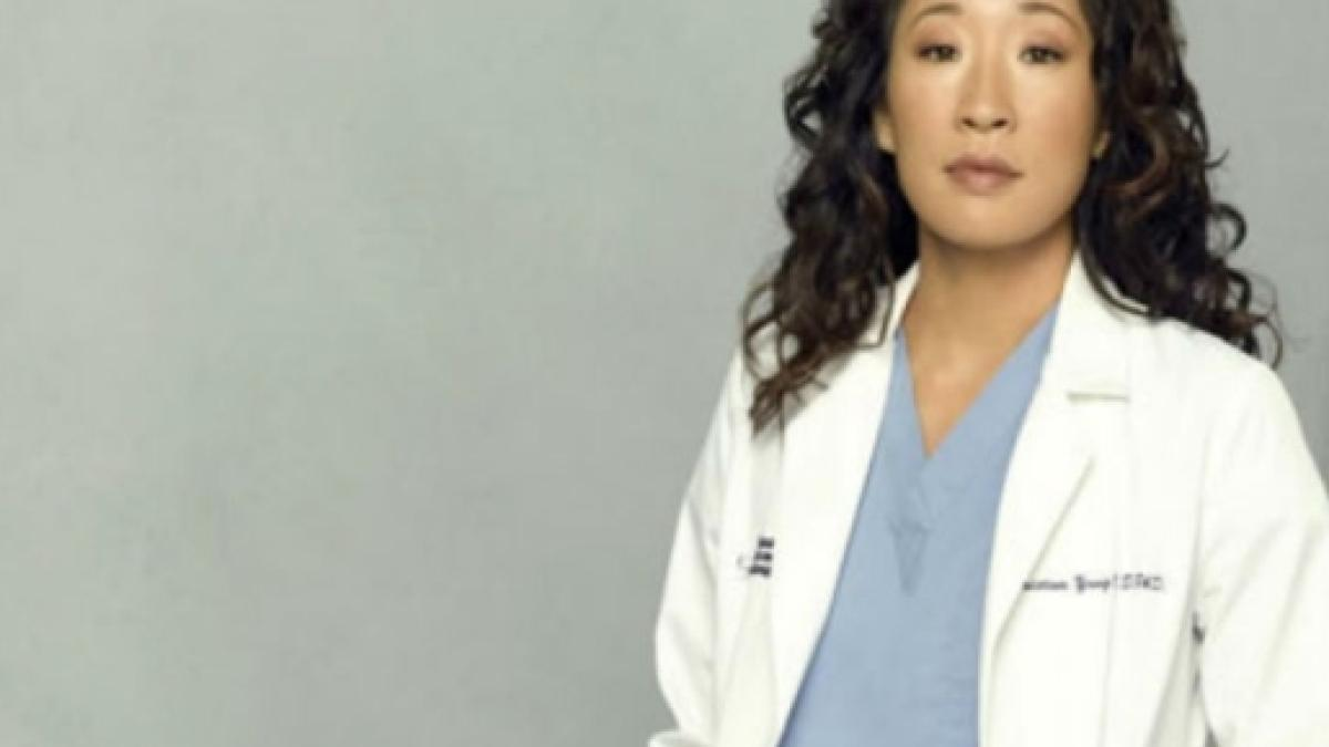 Grey\'s Anatomy\' - is Christina Yang coming back to the show?