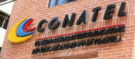 Gobierno venezolano censura otro canal colombiano