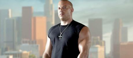Vin Diesel Announces the Final FAST AND FURIOUS Movies | Nerdist - nerdist.com
