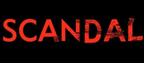 ABC's 'Scandal' season 5, episode 6 preview: Can Kerry Washington ... - cartermatt.com