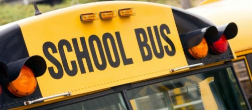 Bus Driver Charged With Sexually Abusing Special Needs Girls By ... - inquisitr.com