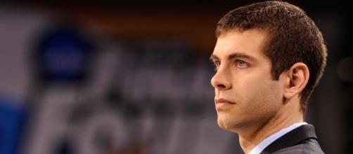 Butler's Brad Stevens Named Head Coach of the Boston Celtics | BSO - blacksportsonline.com