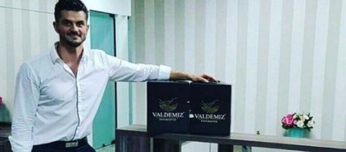 Casal Mally teria reatado: fãs identificam sinal em Marcos que confirma a volta com Emilly