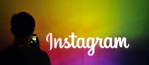 Celebrities warned over Instagram ads - BBC News - bbc.co.uk
