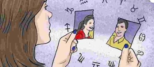 Conheça o comportamento do seu signo quando termina um namoro