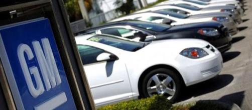 General Motors dejaría el negocio del ensamblaje en Venezuela - El ... - el-carabobeno.com