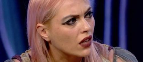 GH VIP: Daniela acusada de parafrasear a Osho sin nombrar la autoría #GHVIP5