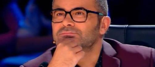 Got Talent' muestra por error el número de teléfono de Jorge ... - elespanol.com