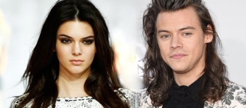 Harry Styles Desperate To Make Kendall Jenner Relationship Work ... - inquisitr.com