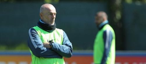 Inter, Pioli si gioca tutto con la Fiorentina: 'Servono i tre punti' | inter.it