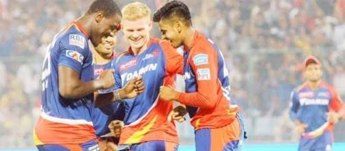 ipl 2017: delhi daredevils squad - indiatimes.com