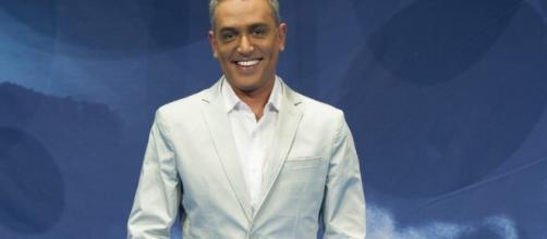 Kiko Hernández recibe duras críticas por su trabajo