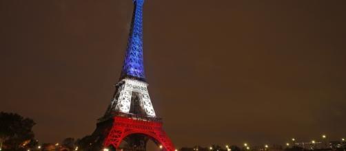 La Francia ottiene l'aiuto militare dell'Unione europea ... - internazionale.it