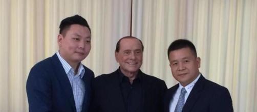 "Milan, Yonghong Li: ""Il ritardo nel closing dovuto alla burocrazia ... - lastampa.it"