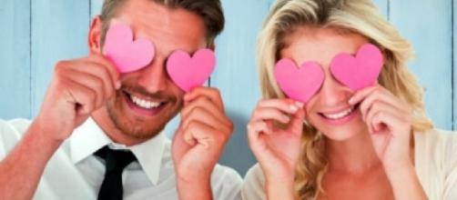 Aprenda a reconhecer 10 sinais de pessoas apaixonadas