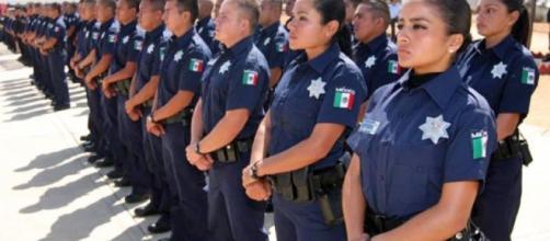 Ofertan 300 plazas para Policía Investigadora.