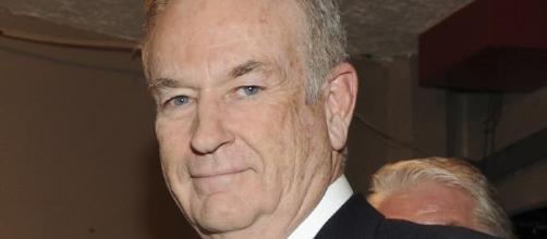 O'Reilly's departure creates new challenges for Fox   Atlanta ... - wsbradio.com