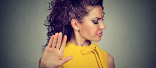 Pessoas negativas podem influenciar nosso comportamento e emoções