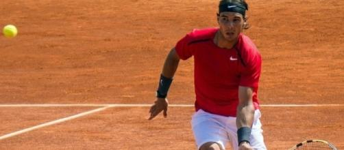 Rafael Nadal the Focus of the 2017 Clay court Season plus ... - movietvtechgeeks.com