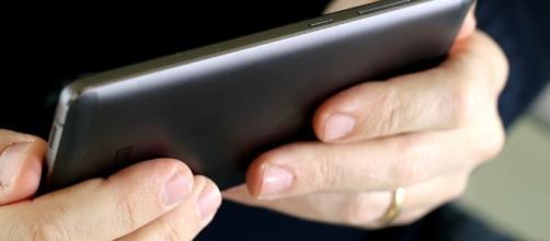 Recensione Lenovo P2, la gamma media ha un nuovo protagonista ... - hdblog.it
