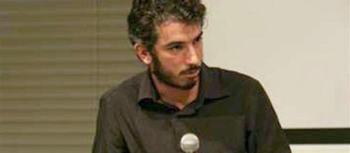 Reporter fermato, la Farnesina: «Del Grande sta bene» - avvenire.it