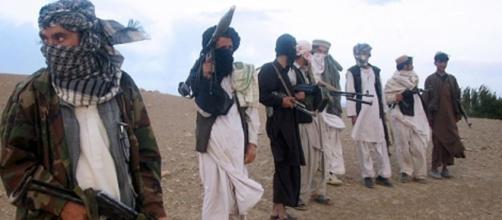 terrorismo: nuova ondata di attentati in Afghanistan - velvetnews.it