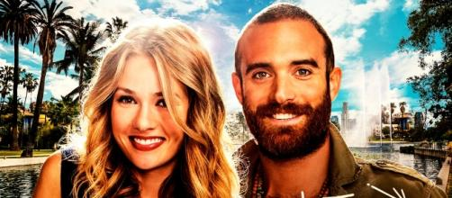 Will 'No Tomorrow' be canceled? [Image via Blasting News Library]