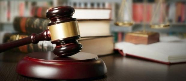 Banca dati Concorso Assistenti Giudiziari - Come esercitarsi sui ... - concorsando.it
