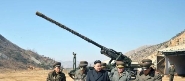 Corea del Nord pronta alla guerra totale - Il Sole 24 ore