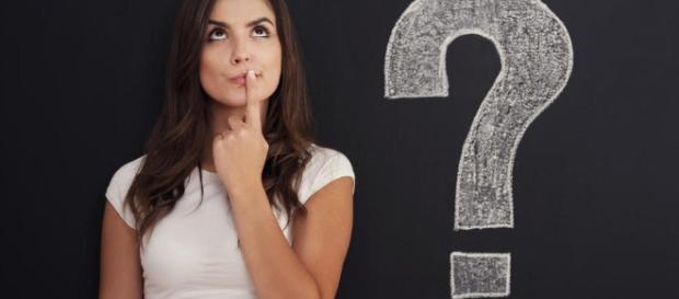 Educación: Las palabras más difíciles de pronunciar en inglés para ... - elconfidencial.com
