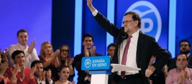 Elecciones Generales: Último día de la campaña electoral en directo - lavanguardia.com