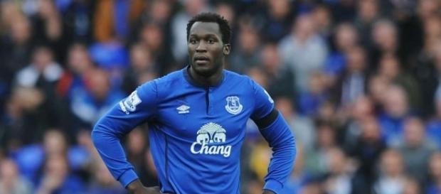 Everton: Le Milan AC propose 80 millions pour Lukaku - africatopsports.com