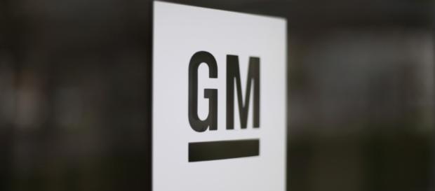 GM halts operations in Venezuela after factory is seized | WOAI - news4sanantonio.com